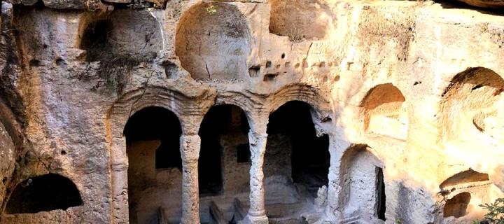 BUTİK ANTAKYA / TARSUS - MERSİN - ADANA
