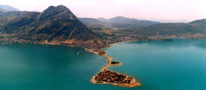 SAGALASSOS - EĞİRDİR - BURDUR -  SALDA TURU